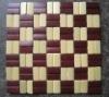 Bamboo rugs-V033