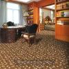 Banquet Hall Axminster Carpet