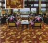 Banquet Hall Nylon Carpet(NEW)