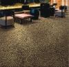 Bar Axminster Carpet