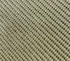 Basalt Unidirectional Fabrics