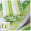 Bath Towel (FC-M)