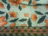 Batik Malong
