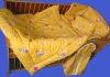 Bear Baby Bedding Set