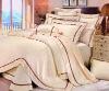 Beautiful And Comfortable 6 PCS Bedding