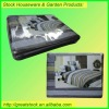 Beautiful Bed Sheet Set