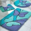 Beautiful Design Bathmat