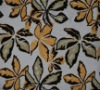 Beautiful Flock Fabric For Sofa Cloth