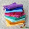 Beautiful Microfiber towels-(China fairy)