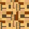 Beautiful axminster wall to wall hotel carpet
