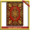 Beautiful mini muslim parying rug CTH-208