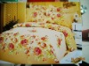 Beautiful quilt cover sets