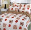 Beautiful style Home Textile