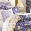 Bed In A Bag /Bed Sets /Flat Sheets Sets