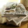 Bed Linen Brand