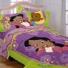 Bed Sheet for Baby girls