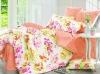 Bed linen set /bed duvet cover set /quilt cover set/comforter set, bedroom textile