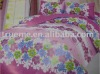 Bedding Set/bedding duvet cover set