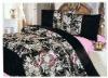 Bedding Set for Egypt market