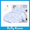 Bedding Sheet pillow case
