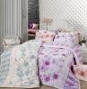 Bedding set ,100% Cotton Phytoncide&Pigment Comforter set