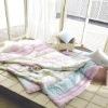Bedding set 100% Cotton print (Anti-microbial fabric)