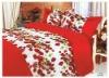 Bedding set for Algeria market