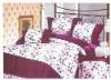 Bedding set for UAE market