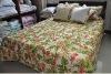 Bedspreads/quilt/bedding sets