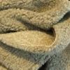 Berber Fleece