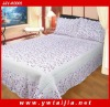 Best Price 100%Cotton Fashion Bed Covers