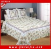 Best Price Wholesale 100% Cotton Printed Bedding