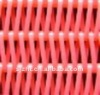 Big loop Polyester Spiral fabric