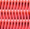 Big loop polyester spiral filter belt manufacture