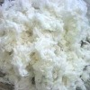 Bleached cottons
