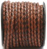 Bolo Leather Cord