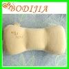 Bone shape pillow / Baby Bolster / Baby Pillow Hot Sale in 2012 !!!