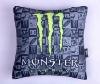 Brand Logo cushion,Throw Pillow,Decorative Cushion 36*36CM