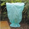 Breathable pp nonwoven cover cloth
