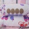 Bright color comforter sets