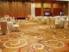 Broadloom Carpet for living&hotel