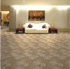Broadloom Hotel Carpets and Rugs