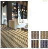 Broadloom PP Rugs and Carpets