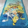 Bugs Bunny 100%new cotton baby print beach towel