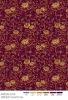 Building Carpets