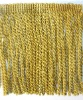 Bullion Fringe FT155