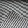 C/N/SPAN yarn dyed fabric