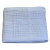 CB016 cotton blanket