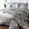 CN 2011 cheap bed sheet