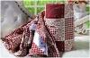 CN comfortable series silk quilt